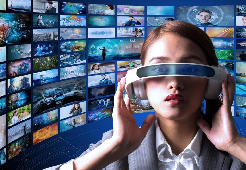 Digitala utbildningar
